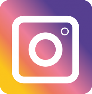 wie hackt man instagram accounts